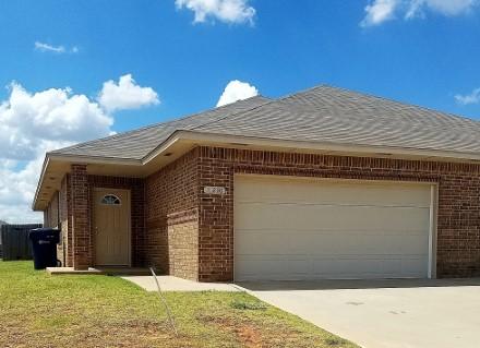 Pointe Property Management Llc Oklahoma City Ok
